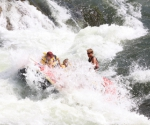 whitewaterrapids